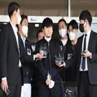 김태현,경찰,범행,큰딸,살해,결심,연락,지인