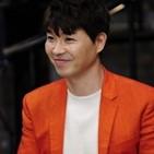 박수홍,친형,법인,횡령,변호사,대해