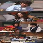 라이브,이승윤,생목,이무진