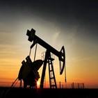 재고,원유,휘발유,증가