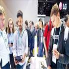 사업,스마트폰,사업본부,LG전자,화면,제품,LG,사장,업계,폴더블폰