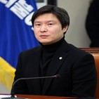 조국,민주당,장관,가장,국민,김어준