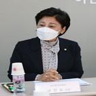 의원,피해자,시장,민주당,선거,남인순,서울시,고민정