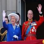 필립공,여왕,그리스,영국,엘리자베스