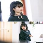 아이돌,정지소,캐릭터,마하,이미테이션,변신