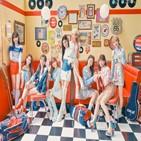 차트,싱글,일본,타이틀곡,7일
