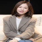 한예리,미국,활동,시상식,배우,미나리,아카데미,엔터테인먼트,매니지먼트