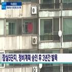 서울시,시장,감면,재산세,규제,도계위,안건
