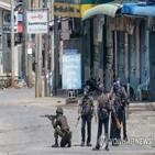 미얀마,군부,제재,버마,재무부,국영