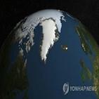 희토류,그린란드,사업,개발,채굴,중국,정당,총선