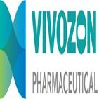 제약바이오협회,탈퇴,보존제약,의약품