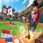 게임,출시,야구