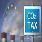 제도,수출,정부,탄소국경조정제도,이슈