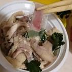 중국,식품,음식,배달음식,위생,문제,반창고,음식점,직원
