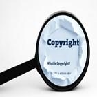 특허권,기업,보유,중소기업,침해,경우,특허,활용,발명,고의