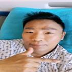 김철민,폐암