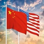 중국,미국,슈퍼컴퓨터,기업,슈퍼컴퓨팅,상원,법안,블랙리스트,반도체,제재