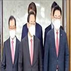 의원,국민의,지도부,당대표,거론,후보,권한대행,정당