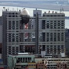 위반,외국자본,후지미디어홀딩스,일본