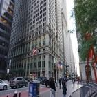 전략가,캐빈,미국,인플레이션,은행,물가,경제,대형