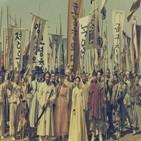 동학,정부,전봉준,일본,봉기,요구,혁명,조선,동학농민혁명,농민