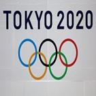 도쿄올림픽,호텔,코로나19