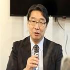 일본,역사,교과서,마에카와,정권,문제,당시,대표,아베,위안부