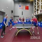 미국,중국,협력