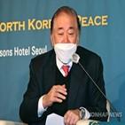 한국,미국,중국,외교