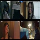 빈센조,매력,좀비,김윤혜,폭발,비주얼