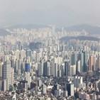 전망치,서울,지난달,소폭,기대감