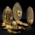 은행,중국인,송금,위안화,비트코인,송금액,중국,설명,송금이