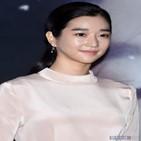 서예지,김정현,의혹,스킨십,영화