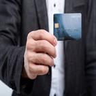 데이터,카드사,기업,거래,사업,상품,플랫폼,신한카드