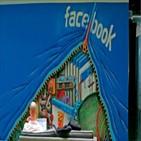 플랫폼,디지털,네트워크,이용자,멀티호밍,기업,효과,가치,온라인,페이스북