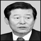 총선,인천,의원