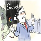 애플,기업,기술,개인정보,광고