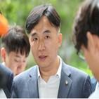후손,독립운동가,변호사,정치적,광복회장