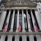 시장,실적,대비,금리,경제,상승,지수,미국,국채,경기
