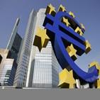 프랑크푸르트,영국,탈퇴,회원국,독일,경제,통합,유럽,가능성,가장