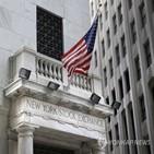 보수,달러,코로나19,기업,기록,미국