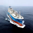 선박,규모,한국조선해양,파나마