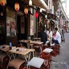 일본,긴급사태,확진자가,오사카,신규