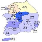 전망치,서울,주산연,주택사업,시장,정비사업