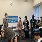 일본,오염수,방류,정부,해양,후쿠시마,제1원전,단체,결정,도쿄전력