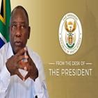 라마포사,남아공,글로벌,사업서비스,대통령,경제