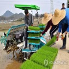 도시형인력중개센터,운영,농작업
