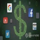 기업,세금,최저한세율,디지털,국가,과세,법인세율,글로벌,논의,도입