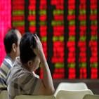중국,성장주,조정,코로나,친환경,주식시장,대표주,증시,밸류에이션,기관