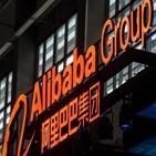 알리바바,중국,벌금,정부